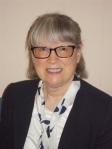 Deborah K. Frontiera