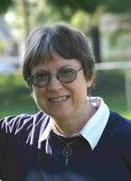 Debbie Frontiera