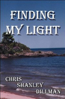 Finding My Light