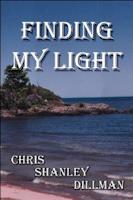 Finding My Light