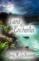 Land of Enchantas