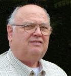 Larry Buege