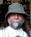 Mikel B. Classen