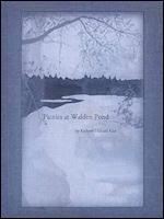 Picnics at Walden Pond