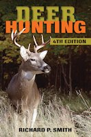 Deer Hunting, 4th Edition