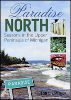 Paradise North