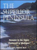 The Superior Peninsula