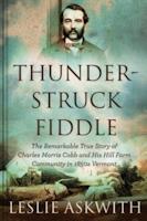 Thunderstruck Fiddle