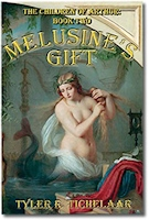 MelusinesGift-1