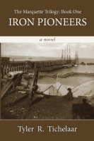 Iron Pioneers