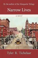 Narrow Lives