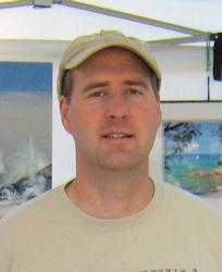 Tyler R. Tichelaar