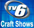 TV6 Craftshows