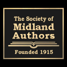 The Society of Midland Authors