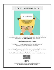 flyer_authors_fair_call_for_authors_2018-232x300